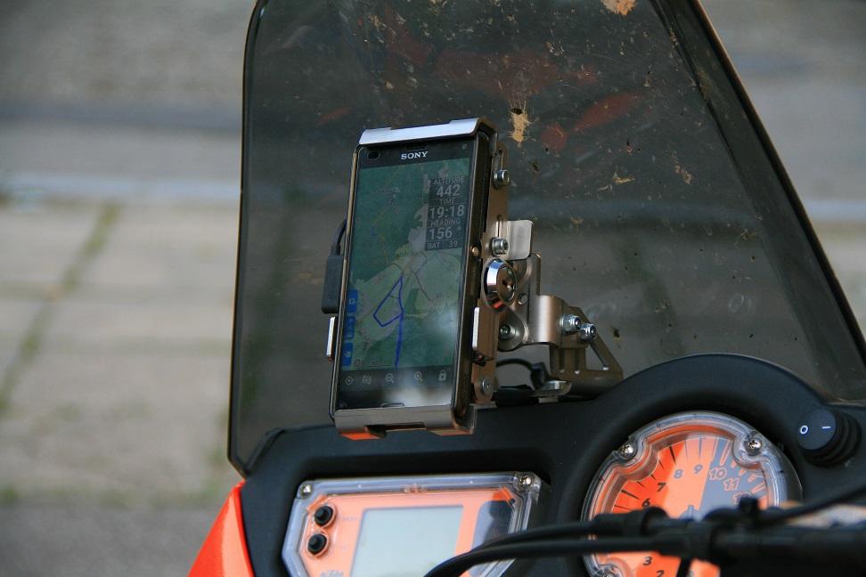 http://moto-drzak-mobilu.kvalitne.cz/wp-content/uploads/2018/06/IMG_3280.jpg