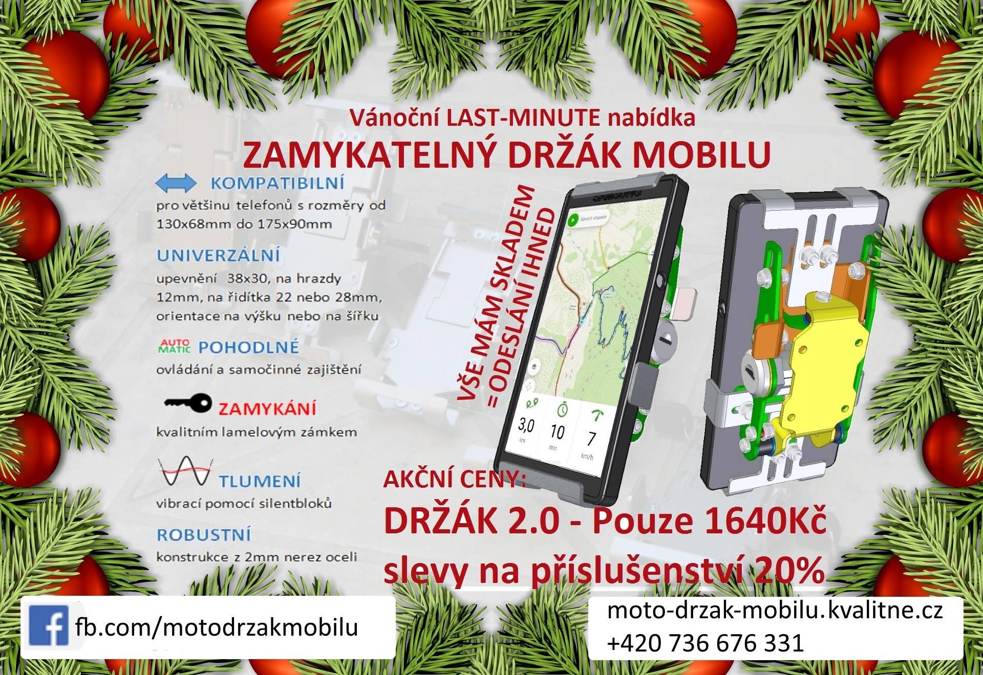 http://moto-drzak-mobilu.kvalitne.cz/wp-content/uploads/2018/12/AKCE-V%C3%A1noce1.jpg
